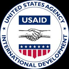 usaid grants and cooperative agreements