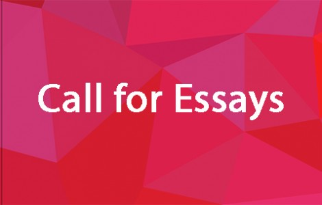 worldbank essay competition